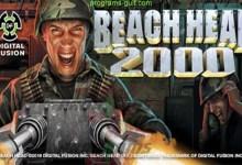 Photo of تحميل لعبة beach head 2000 للكمبيوتر كاملة مجانا برابط مباشر