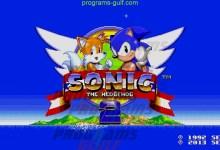 Photo of تحميل لعبة 2 Sonic 2 HD للكمبيوتر مجانا برابط مباشر كاملة