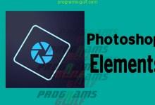 Photo of تحميل برنامج Photoshop Elements 2020 للكمبيوتر لتحرير الصور