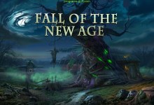 Photo of تحميل لعبة Fall Of The New Age للكمبيوتر مجانا