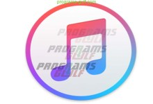 Photo of تحميل برنامج ايتونز iTunes للكمبيوتر مجانا برابط مباشر اخر اصدار