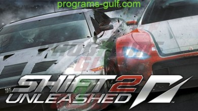 Photo of تحميل لعبة Need for Speed Shift 2 Unleashed للكمبيوتر برابط مباشر