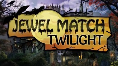 Photo of تحميل لعبة Jewel Match للكمبيوتر والمحمول كاملة برابط مباشر