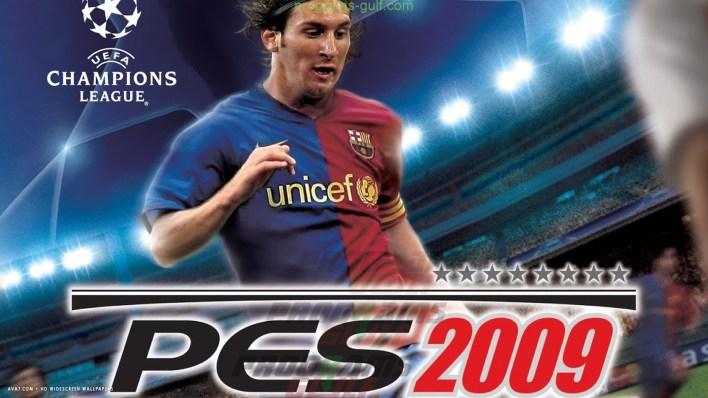 بيس 2009