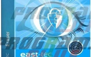 Photo of تحميل برنامج East-Tec Eraser للكمبيوتر برابط مباشر