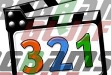 Photo of تحميل برنامج مشغل الفيديو Media Player Classic للكمبيوتر
