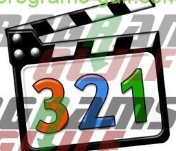 تحميل برنامج مشغل الفيديو Media Player Classic للكمبيوتر