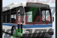 Photo of تحميل لعبة City Bus لجميع الأجهزة مجانًا
