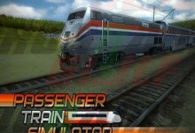 Photo of تحميل لعبة Freight Train Simulator للكمبيوتر مجانًا
