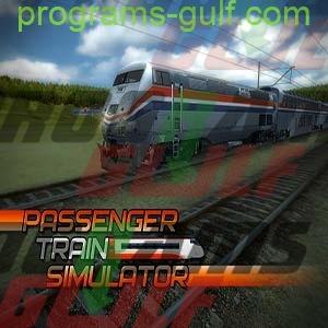 تحميل لعبة Freight Train Simulator للكمبيوتر مجانًا