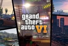 Photo of تحميل لعبة جاتا 6 GTA للكمبيوتر مجانًا