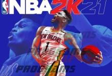 Photo of تحميل لعبة NBA 2K21 على الكمبيوتر