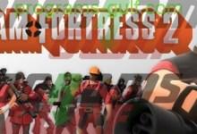 Photo of تحميل لعبة Team Fortress 2 للكمبيوتر مجانًا