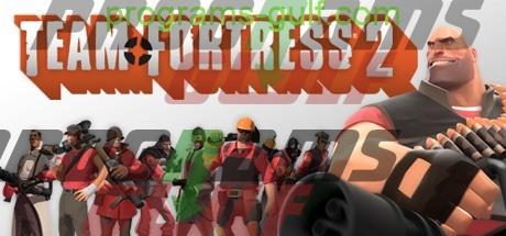 تحميل لعبة Team Fortress 2 للكمبيوتر مجانًا