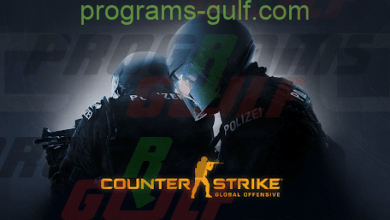 Photo of تحميل لعبة Counter-Strike: Global Offensive للكمبيوتر