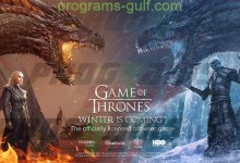 Photo of تحميل لعبة Game of Thrones Winter is Coming للكمبيوتر