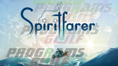 Photo of تحميل لعبة Spiritfarer للكمبيوتر