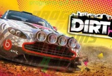 Photo of تحميل لعبة Dirt 5 للكمبيوتر مجانًا