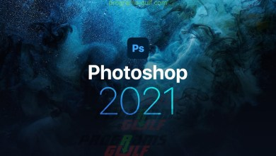 Photo of تحميل فوتوشوب 2021 Photoshop للكمبيوتر مجانًا