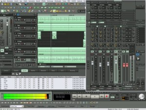 magix-samplitude-music-studio-2013
