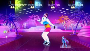just-dance 4
