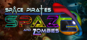 space-pirates-and-zombies 2
