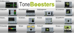 toneboosters-all-plugins-bundle-vst