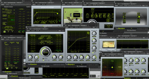 toneboosters-all-plugins-bundle vst
