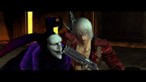 devil-may-cry-hd-collection-xbox360