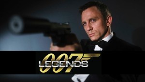 james-bond-oo7-legends