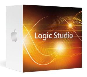 logic-pro-studio-9
