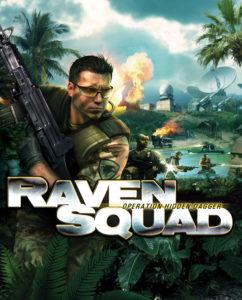 raven-squad-operation-hidden-dagger