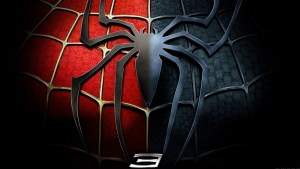 spider-man-3