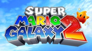 super-mario-galaxy-2