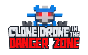 clone-drone-in-the-danger-zone-v0-3-1-0