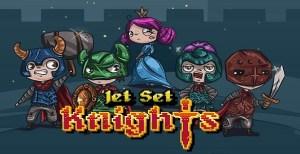 jet-set-knights