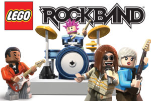 lego-rock-band