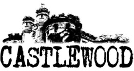Enjoy Vintage Rock with the Band Castlewood