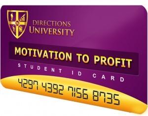 DU_Credit_card2-300x236