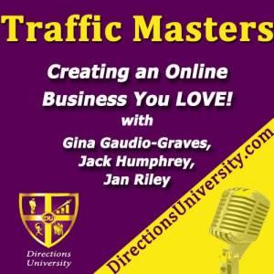 DU_Traffic_Masters