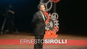 Ernesto-Sirolli
