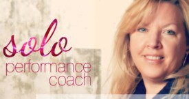 PYL 09 Podcast: Interview with Tanya Taylor Rubinstein Solo Performance Coach