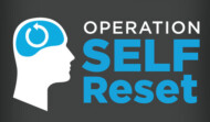 Jacob Nawrocki hosts Operation Self Reset