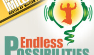 Endless Possibilities – business advice hosted by William Shaker