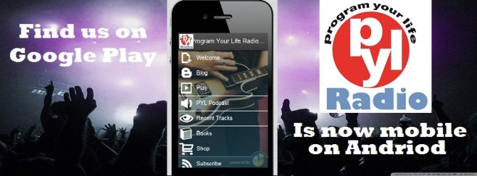 pyl_app_fb_banner