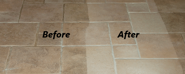 Image Result For What Is The Best Grout Cleaner For Tile Floors