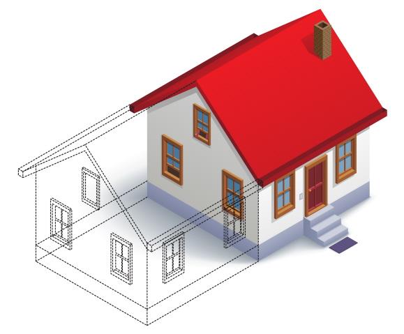 Home addition Architectural fees estimator