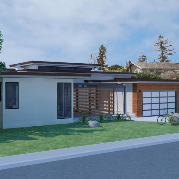 980 Covington model renderings 2017-07-29 14293700000
