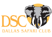 Dallas Safari Club