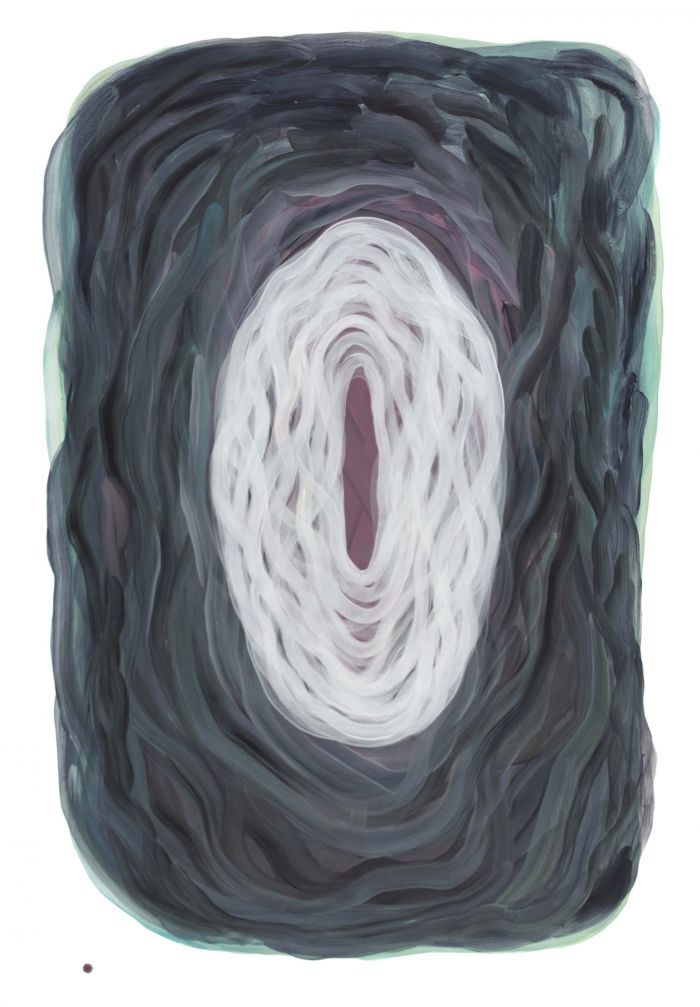 07-adsm-linga-2-hd-fn-122x77cm-2018bs-e17963320da7929e3efad4ce1ba7498c